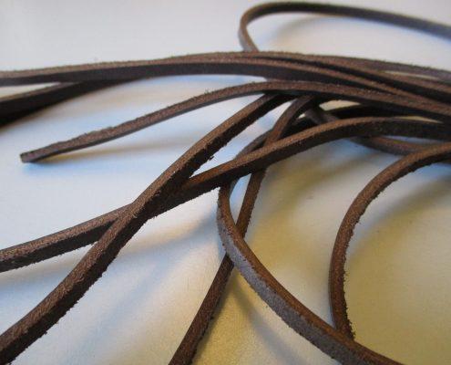 Custom shoes laces