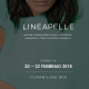 Lineapelle Febbraio 2018