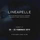 Lineapelle February 2019